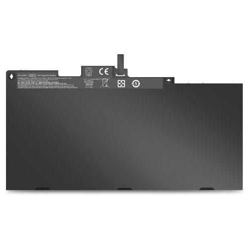 HP EliteBook 745/755/840  Battery