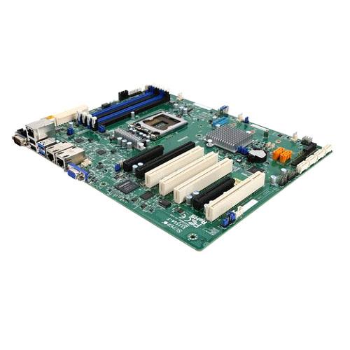 Supermicro LGA1151 V5-V6 Xeon ATX