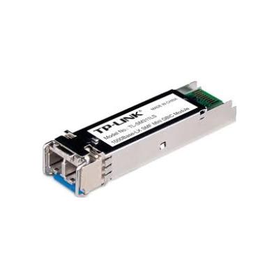Tp-Link SFP Fiber SX (LC) SM