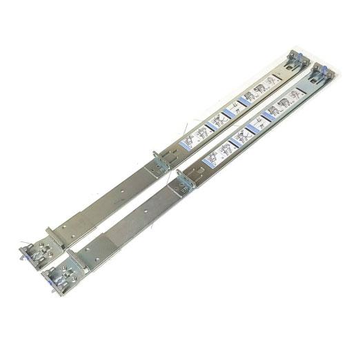 Dell  Poweredge R410/R420/620 Rails