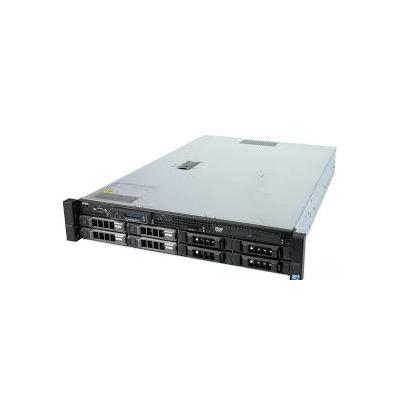 DELL 2U 2x X5650-64GB-6x6TB 2x480GB SSD