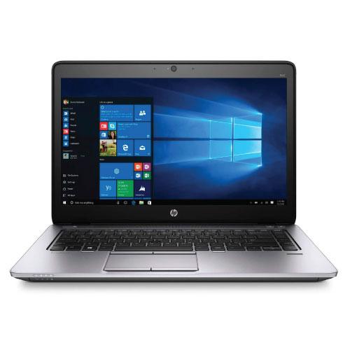 """HP 15.6"""" i5 4th Gen-8G-New 500BSSD-W10P*"""