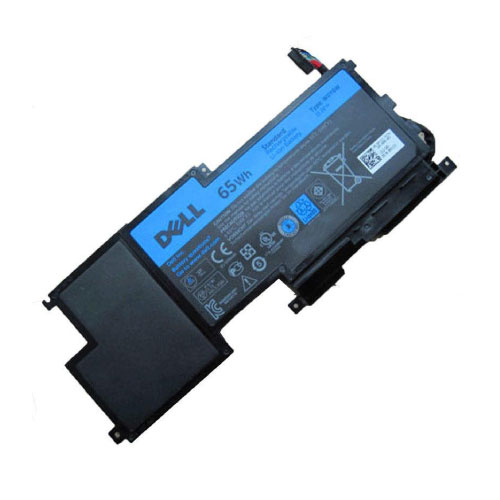 Dell XPS 15 L521X Battery