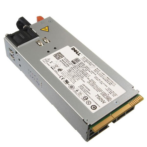 PE  R510/810/910-- 750 Watt Power Supply