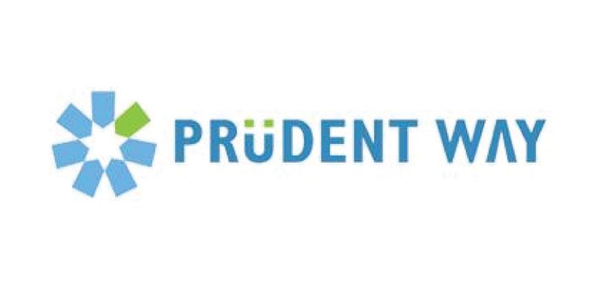 Prudent Way