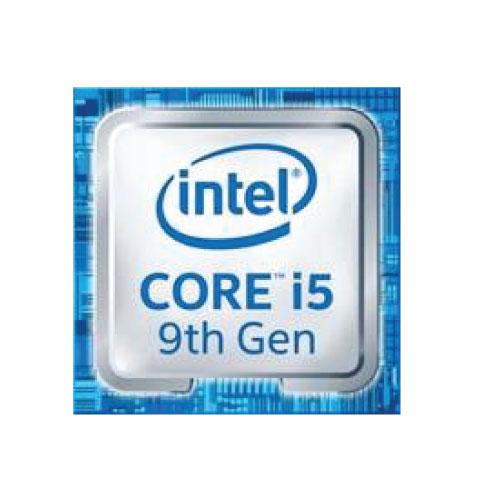 Intel I5-9400F 2.9 SKT 1151 NO Fan/Video