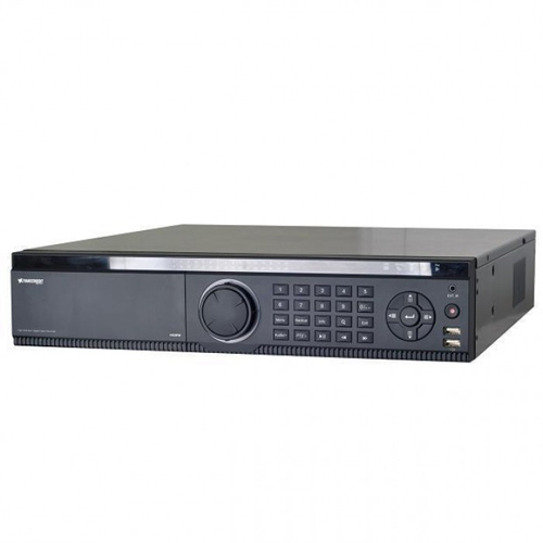 32 Port 960FPS Lite 5-IN-1 DVR 8xSATA