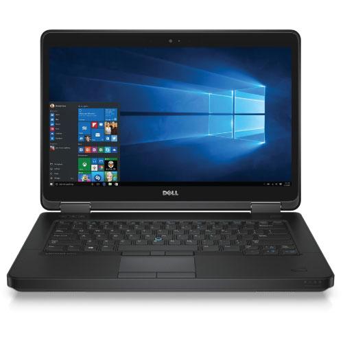 """Dell 14"""" i5 6th Gen-16G-New 1TB SSD-W10*"""