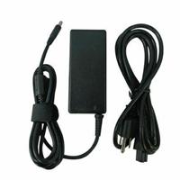 Dell 65W AC Adaptor Slim Tip