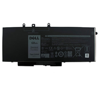 Dell Latitude E5470  Battery