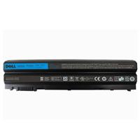 E5430 E5530, E6430/40,E6520/40 Battery