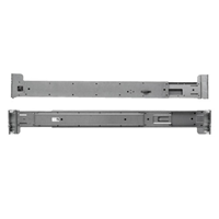 Dell Power Vault M1200,MD3620 Rails
