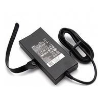 Dell 130W AC Adaptor