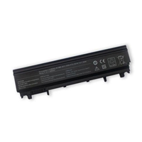Dell Latitude E5440/50, E5540/50 Battery
