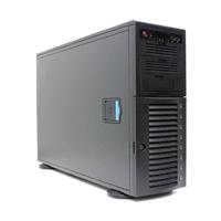 BCI DL 3206 512X2 8HS 32GB RD 0,1,10,5,6