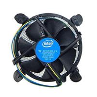Intel SKT LGA-1150-1156 Fan Heatsink