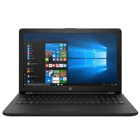 """HP 15.6"""" A6-9220 8G New 480G SSD-W10P"""
