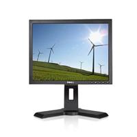 """Dell 17"""" Monitor New Open Box"""
