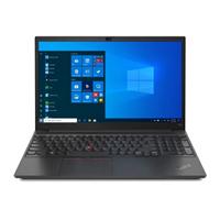"Lenovo 15.6""  i3-1115G4 8GB-256-10P 1Y"