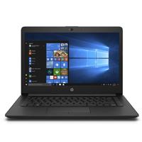 """HP 15.6"""" I3 6th Gen 8GB-New 480 SSD-W10*"""