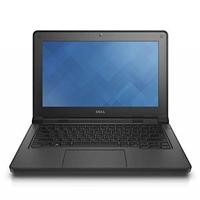 """Dell 11.6"""" N3540-8GB-128GB SSD-W10P"""