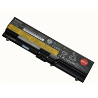 Lenovo ThinkPad W510/T510/T520 Battery