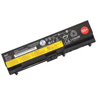 Lenovo ThinkPad T420s/T430s Battery