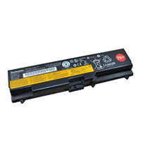 Lenovo ThinkPad T420/T430/T530 Battery