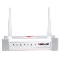 Guestgate MKII Hotspot Wireless Gateway