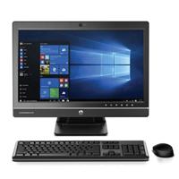 """HP 21.5"""" i5 4th Gen 8G-New 500 SSD-W10P"""