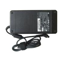 HP 210W AC Adapter