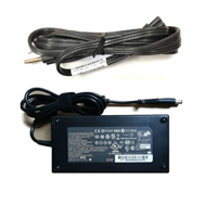 HP 200W AC Adapter
