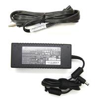 HP 135W AC Adaptor