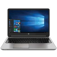 """HP 15.6"""" A8-4500M-8GB-New 500GB SSD-W10P"""