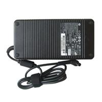 HP 230W AC Adapter