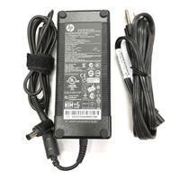 HP 150W AC Adapter