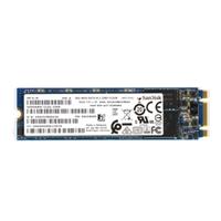 256GB M.2 SSD SANDISK/HP