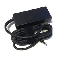 HP OEM 65W AC Adapter Blue Tip