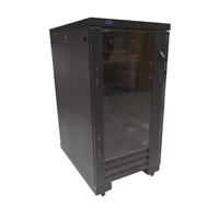 IBM 22U Rack Complete With Key