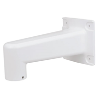 Vivotek  AM-218 Wall Mount L Bracket