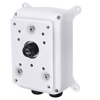 Vivotek AM-718 junction box