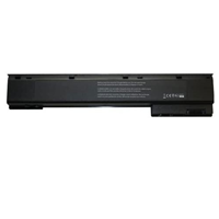 HP ZBook  15/17 G1/G2  Battery