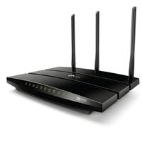 Tp-Link AC1750 3T3R 4PORT GBW/USB