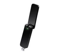 Tp-Link AC1300 DB USB 3.0