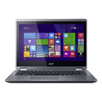 """Acer 14"""" i5 4th Gen 8GB New 500 SSD-W10P"""