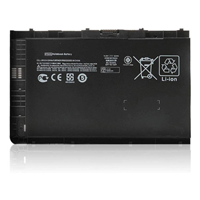 HP Folio 9470/9480  Battery