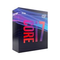 Intel I7-9700 3.0GHz 12MG SKT 1151 8C