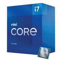 Intel I7-11700 2.5 GHz 16MG SKT 1200 8C