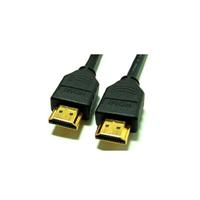 Techly HDMI HS W/E 4K 3ft  M-M