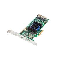 ADA 8805 8 port SAS RAID Cont 12Gb
